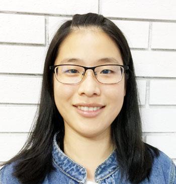 Nora Fang