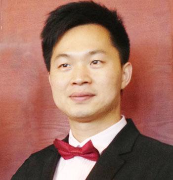 Peter Hoo